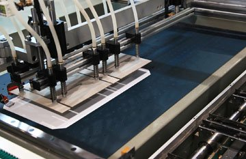Print-Inspection-Systems